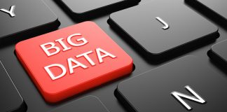 servicios Big data, Big Data en el sector financiero