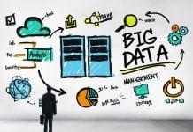 Big Data as a Service tráfico ilícito de datos