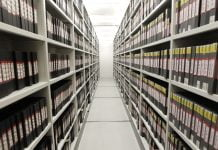 Administración Pública administración electrónica