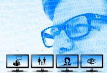 empresas tecnológicamente avanzadas