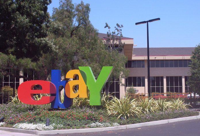 vulnerabilidad ebay