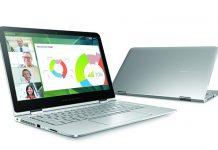 HP Spectre Pro x360
