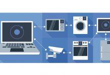 soluciones acelerar el IoT