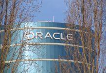 servicios cloud autónomos de oracle