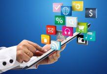 apps ocultas app aplicaciones de hoteles