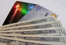 banca transacciones fraudulentas trickbot