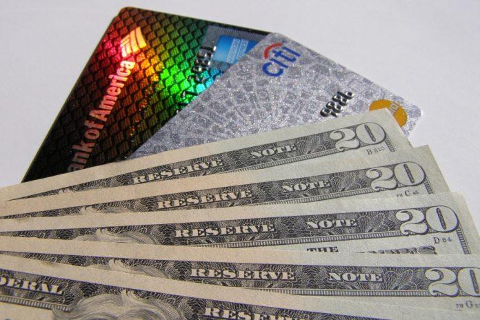 comercio-electronico-pagos digitales
