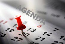 Agenda TIC