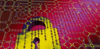 proteccion de datos en internet seguridad