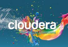 Cloudera Solutions Gallery altus metistream