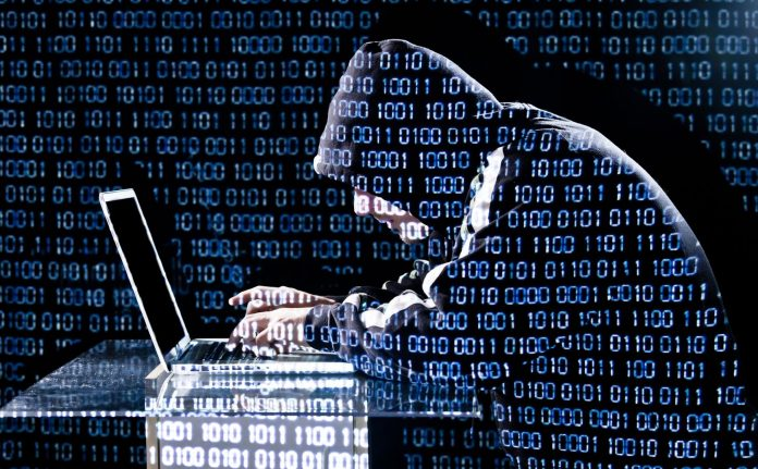 el negocio del hacking
