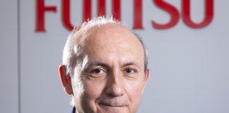 CarlosCordero1 cambios de ejecutivos