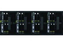 Huawei FusionServer X6800