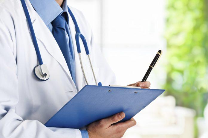 sector sanitario premera ciberseguridad en hospitales industria sanitaria