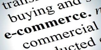 valoraciones auténticas ecommerce