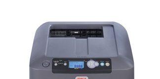 impresora Pro6410 NeonColor