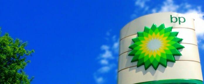 renovación tecnológica BP
