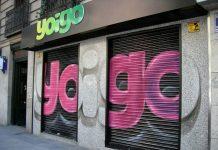 oferta convergente Yoigo