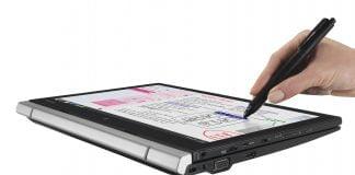 disponer del control total del proceso de diseño y fabricación de la gama de portátiles profesionales de Toshiba