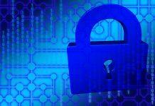 amenazs cibernéticas
