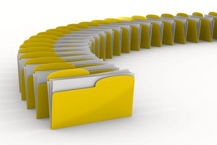 DocPath ResourceBox. Gestión de recursos