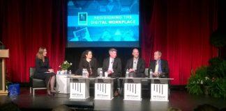 MIT florecimiento de la economía digital