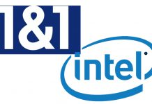 Servicios Cloud 1and1 e Intel