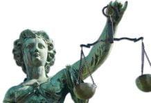 innovación jurídica legal data
