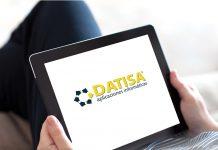 gestión comercial datisa