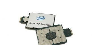 Intel Xeon Phi -processor-stacked-front-back