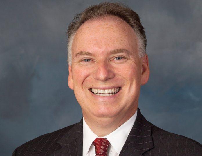 Jeffrey Jacobson,xerox corporation