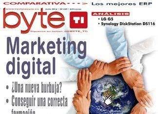 Revista Byte TI nº239