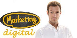 Tendencias en Marketing digital