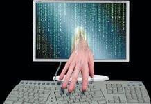 conficker ciberataque mundial