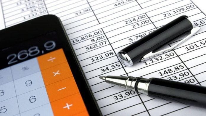 tasa digital datisa impuesto de sociedades