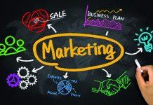 10 Libros sobre Marketing Digital, marketing digital marketing automation yslandia, Cómo estar en la primera página de Google