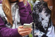 Aklamio Movil baja whatsap operadoras de telefonía móvil