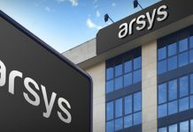 Arsys Infrastructure Operations Services machine learning