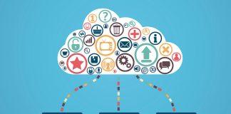 servicios multi-cloud Servicios Cloud