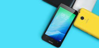 smartphone económico TP-Link