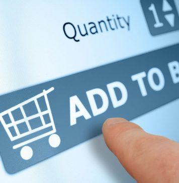 compra online ventas tecnológicas comercio-electronico-plataforma de ecommerce marketplaces ecommerce