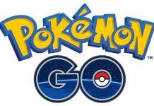 Pokemon-GO-smartphones-apps-juegos