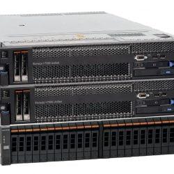 v7000_unified almacenamiento all-flash