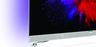 monitores de Philips