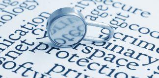 cumplir con la proteccion de datos