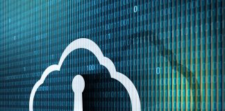 cloud y seguridad microsoft intune