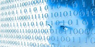 transformacion digital trabajadores y digitalización