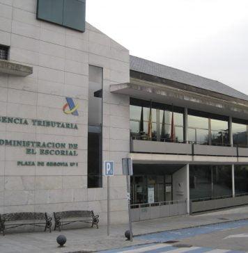 renta 2020 hacienda agencia tributaria
