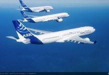 impresión en 3D airbus 3DEXPERIENCE de Dassault Systèmes