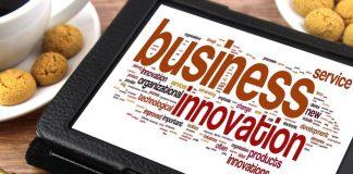 innovar mas rapido
